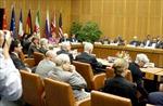 Iran đã giảm bớt các yêu cầu tại đàm phán hạt nhân ở Vienna