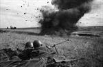 Trận chiến vòng cung Kursk