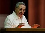 Cuba tìm hiểu nguyên nhân kinh tế phát triển chậm