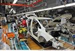 Nhật Bản, EU đàm phán mới về FTA