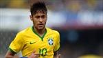 Brazil-không-Neymar