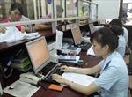 Cơ quan nhà nước được thuê dịch vụ CNTT