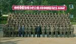 Kiến trúc sư trưởng chương trình vũ khí hạt nhân Triều Tiên qua đời