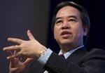 Thống đốc Nguyễn Văn Bình: Có khả năng đạt mục tiêu tăng trưởng tín dụng