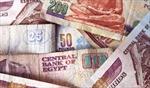 Nợ công Ai Cập gần chạm ngưỡng 100% GDP
