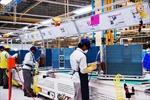 Ấn Độ sẽ là nền kinh tế thứ ba thế giới năm 2030