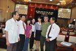 Bắc Ninh: Hỗ trợ gần 300 tỷ đồng đầu tư xây dựng kết cấu hạ tầng kỹ thuật
