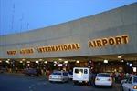 Philippines kiểm tra thiết bị điện tử tại sân bay