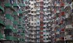 Ngày dân số Thế giới 11/7: Hơn một nửa dân số sống ở đô thị