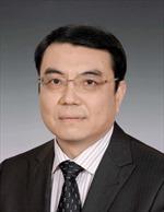 Trung Quốc tiếp tục xử mạnh tay quan chức bê bối