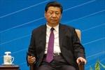 Phô diễn sức mạnh, Trung Quốc tự biến mình thành kẻ cô đơn