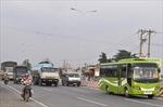 Đồng Nai: Đặt tên đường mang tên Đại tướng Võ Nguyên Giáp