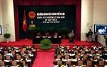Hà Nội và TP.HCM quyết định nhiều vấn đề quan trọng