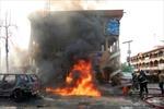 Nigeria: Hơn 160 dân thường bị sát hại