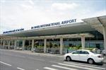 Xử lý một loạt cá nhân gây sự cố nghiêm trọng tại sân bay Đà Nẵng