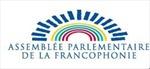 Hội đồng Nghị viện Tổ chức Pháp ngữ ra nghị quyết về Biển Đông