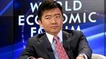 Trung Quốc bắt một phát thanh viên trước giờ lên sóng