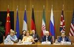 Mỹ và Iran thừa nhận vẫn còn nhiều bất đồng