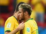 Brazil bắt đầu lại từ đâu?