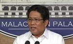 Philippines có thêm động lực kiện Trung Quốc