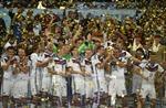Cái kết mỹ mãn cho World Cup 2014