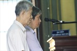 Tăng án tù với nguyên giám đốc Cát Phương Nam