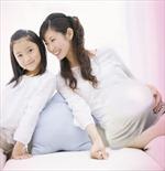 Bảo hiểm thai sản Fubon Life : Bảo vệ nhiều tầng cho bé chào đời và khôn lớn
