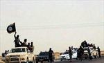 Trung Đông chìm đắm trong cuộc chiến khu vực