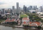 Singapore đắt đỏ thứ tư thế giới