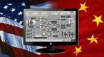 Cuộc chiến ảo Mỹ-Trung ngày càng khốc liệt