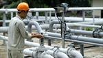 Doanh nghiệp nói gì về việc nước máy nhiễm asen ở Hà Nội?