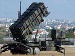 Qatar đặt hàng Mỹ lô khí tài quân sự lớn