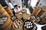 Thế giới kinh hoàng với thực phẩm 'made in China'