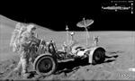 Nga dự định thám hiểm Mặt Trăng vào năm 2030
