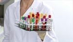 Giảm cân hiệu quả nhờ mã ADN