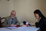 Hiệp định Geneva đáp ứng nguyện vọng hoà bình của nhân loại