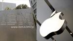 Liên danh Apple-IBM thách thức BlackBerry