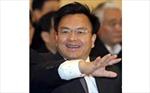 7 cái 'nhất' trong chống tham nhũng ở Trung Quốc