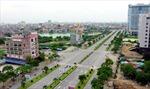 Hà Nội công bố quy hoạch phân khu phía Tây