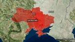 Hàng không thế giới chỉ thị máy bay tránh không phận Ukraine