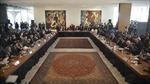 Trung Quốc tài trợ 35 tỷ USD cho Mỹ Latinh và Caribe