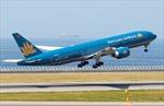 Việt Nam điều chỉnh đường bay tránh khu vực nguy hiểm ở Ukraine