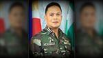 Tổng tham mưu trưởng quân đội Philippines nhậm chức