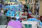 Thu hút FDI tại TP Hồ Chí Minh khởi sắc