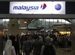 Sau vụ MH17, Malaysia Airlines có thể bị phá sản