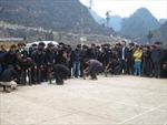Lũng Chinh không còn đám ma trăm triệu