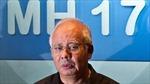Thủ tướng Malaysia yêu cầu quốc hội họp khẩn về vụ MH17