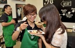 Starbucks sẽ có mặt tại Hà Nội trong 4 ngày nữa