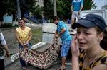 Ukraine: Phe ly khai Donbass thừa nhận thất bại chiến lược