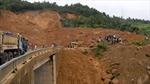 3 trận động đất ở Sơn La thuộc đứt gãy Mường La-Bắc Yên